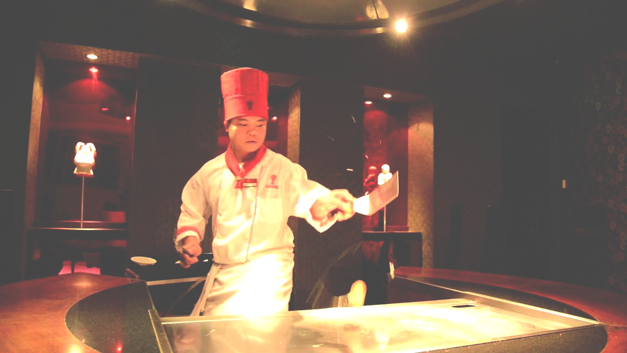 benihana.co.png