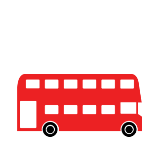 london-bus.png