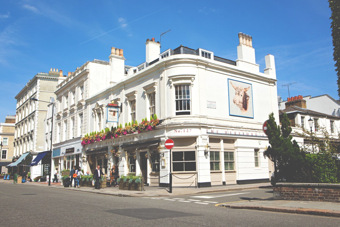 hereford arms - south kensington.png