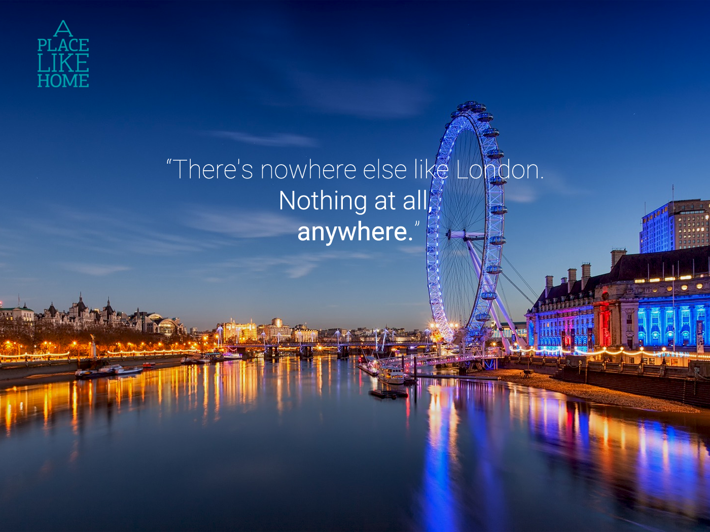 london quote.png