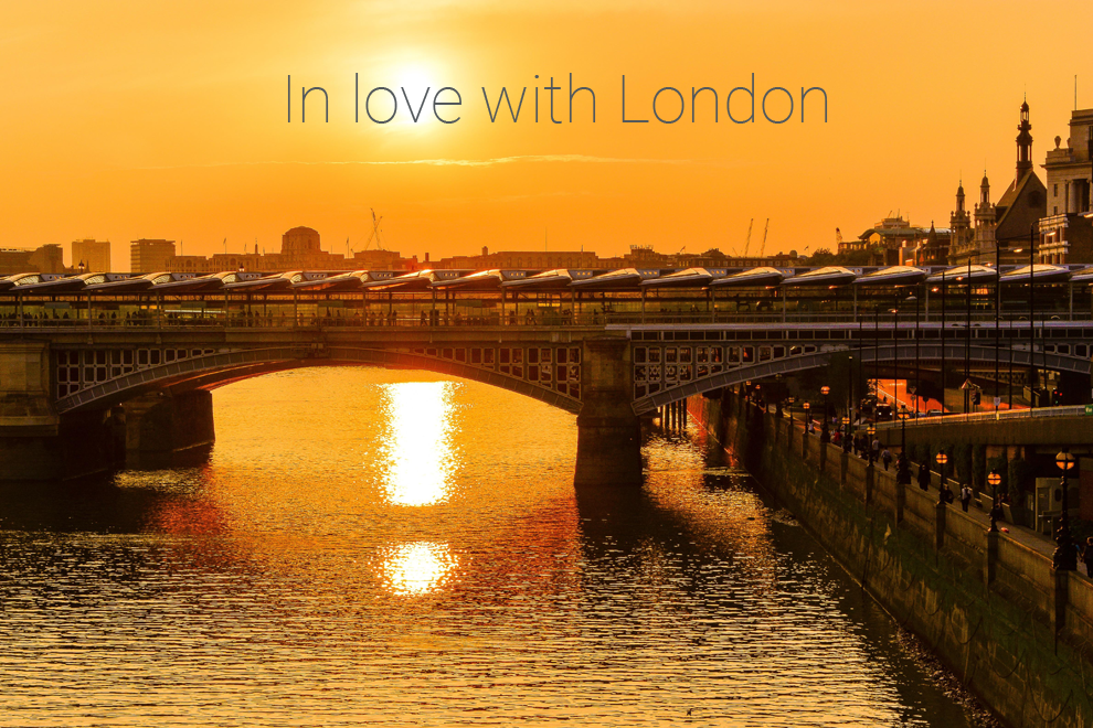 inlovewithlondon.png