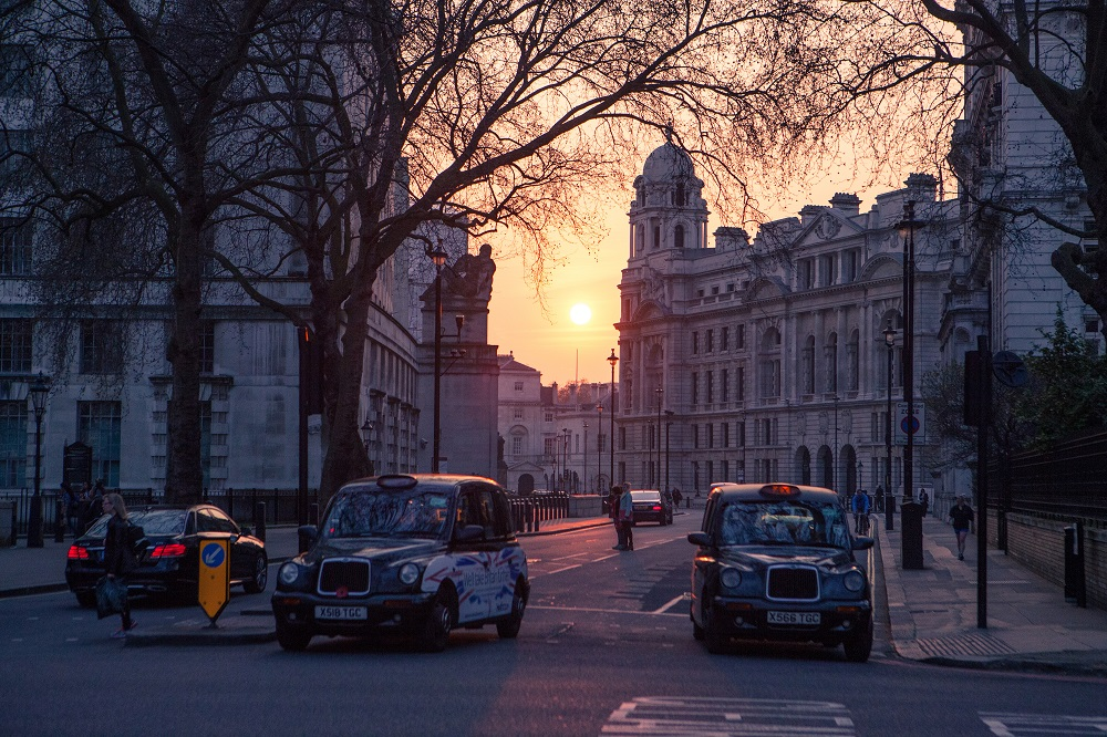 taxis-at-sunset.jpg